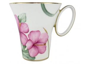 Mug Les hibiscus