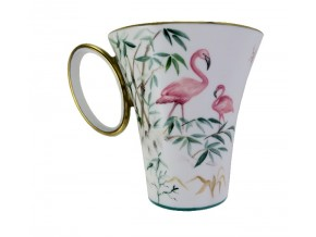 Mug Les Flamands Roses