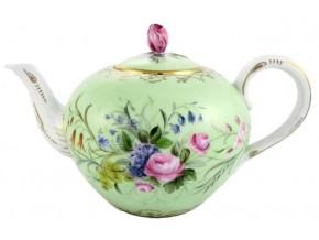 '' Antoinette '' service  à thé / café
