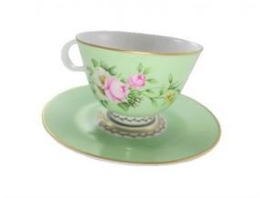 "Tasse  à thé  "" Antoinette """