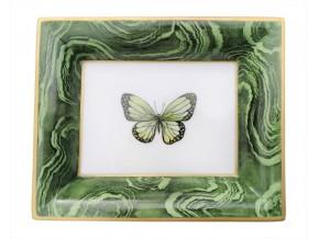 Vide-poche Papillon