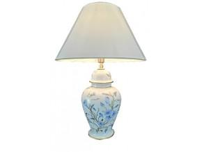 Lampe '' Volubilis''